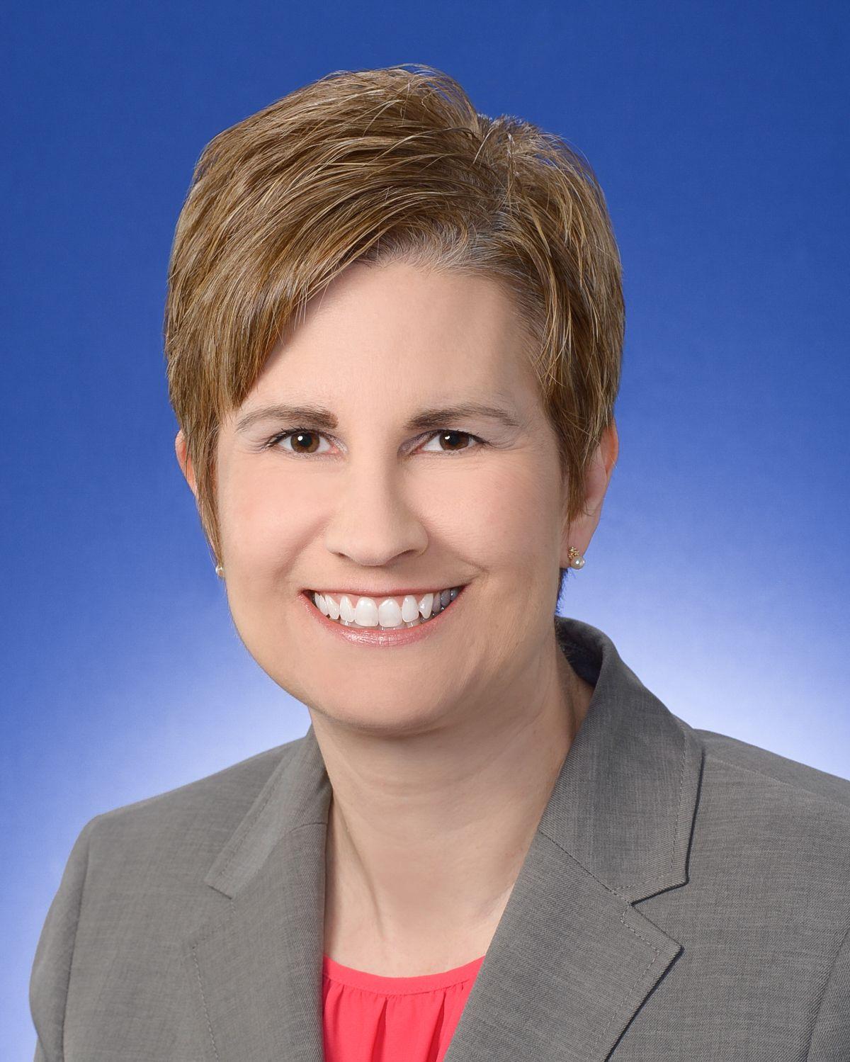 Theresa A. Basciano, QKA