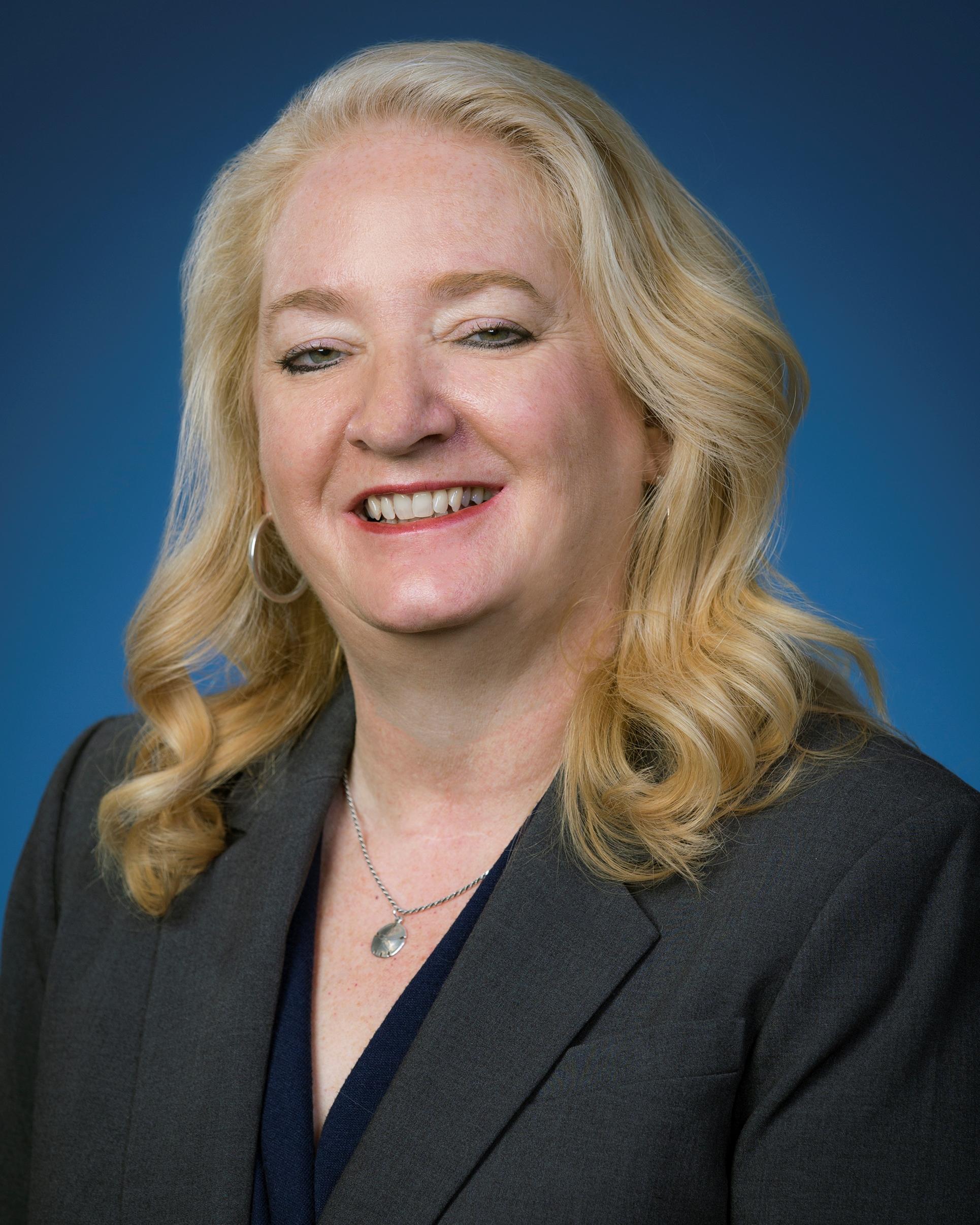 M. Jane Shawver, QKA